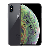 Apple iPhone XS price in Sri Lanka
