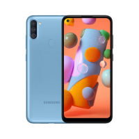 Samsung Galaxy A11 price in Sri Lanka