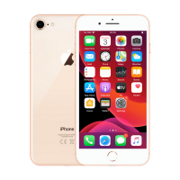 Apple iPhone 8 price in Sri Lanka
