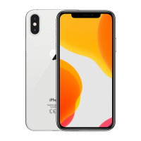 Apple iPhone X price in Sri Lanka