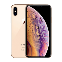 Apple iPhone XS Max price in Sri Lanka
