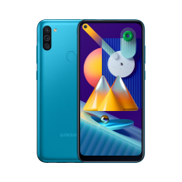 Samsung Galaxy M11 price in Sri Lanka