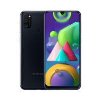 Samsung Galaxy M21 price in Sri Lanka