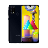 Samsung Galaxy M31 price in Sri Lanka