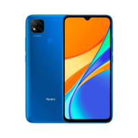Xiaomi Redmi 9C price in Sri Lanka