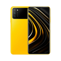 Xiaomi POCO M3 price in Sri Lanka