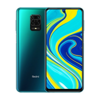 Xiaomi Redmi Note 9 Pro price in Sri Lanka