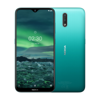 Nokia 2.4 Price in Sri Lanka