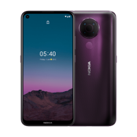 Nokia 5.4 Price in Sri Lanka