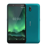 Nokia C2 Price in Sri Lanka