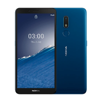Nokia C3 Price in Sri Lanka