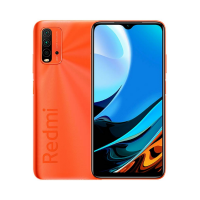 Buy Redmi 9T price in Sri Lanka