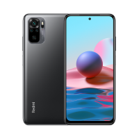 Buy Redmi Note 10 price in Sri Lanka