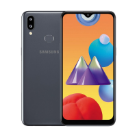 Samsung Galaxy M01S price in Sri Lanka